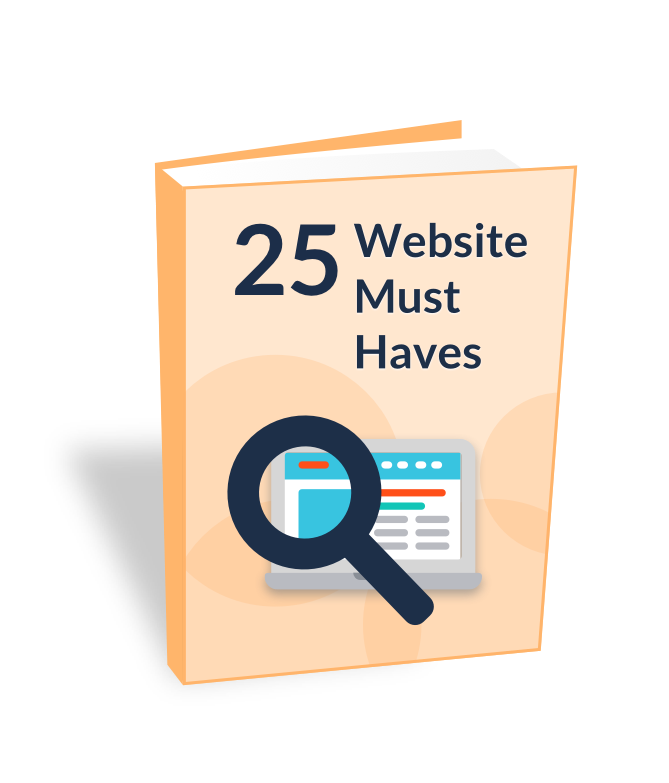 25-website-must-haves-1