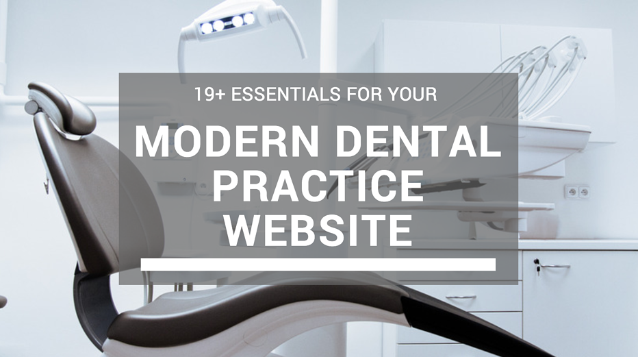 19+ Essentials for you Modern Dental Practice Website.png