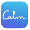 Charlotte Social Media's Favorite Apps - Calm