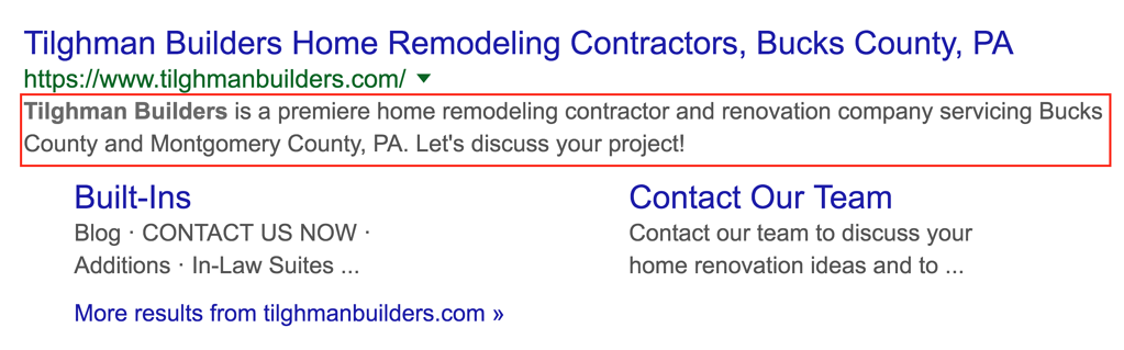 Custom-Home-Builders-Meta-Description.png