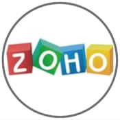 Zoho-Project-Management-Software-for-Small-Businesses.png