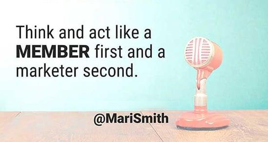Mari-Smith-Quote.jpeg