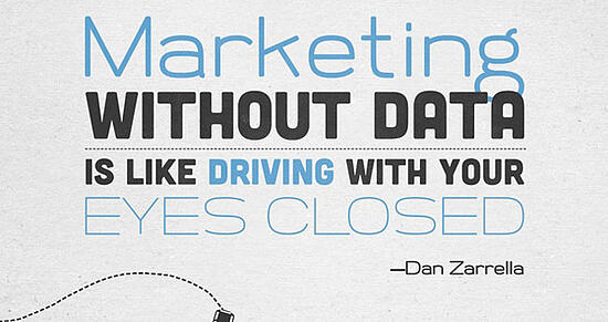 Marketing-without-data-quote.jpg