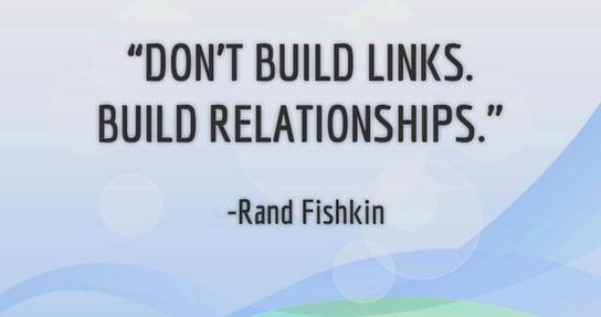 Rand-Fishkin-quote.jpg