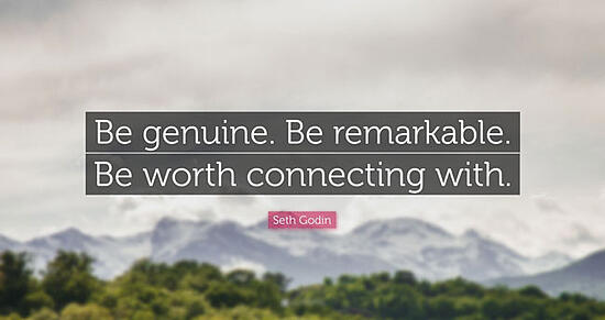 Seth-Godin-Quote-Be-remarkable.jpeg