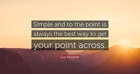 guy-kawasaki-quote.jpg
