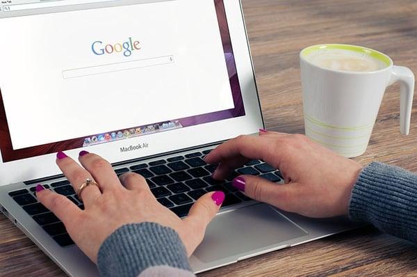 lead generating website best practices