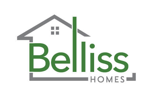 Bellis Homes logo.png