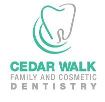 Cedar Walk Dentistry logo.jpg