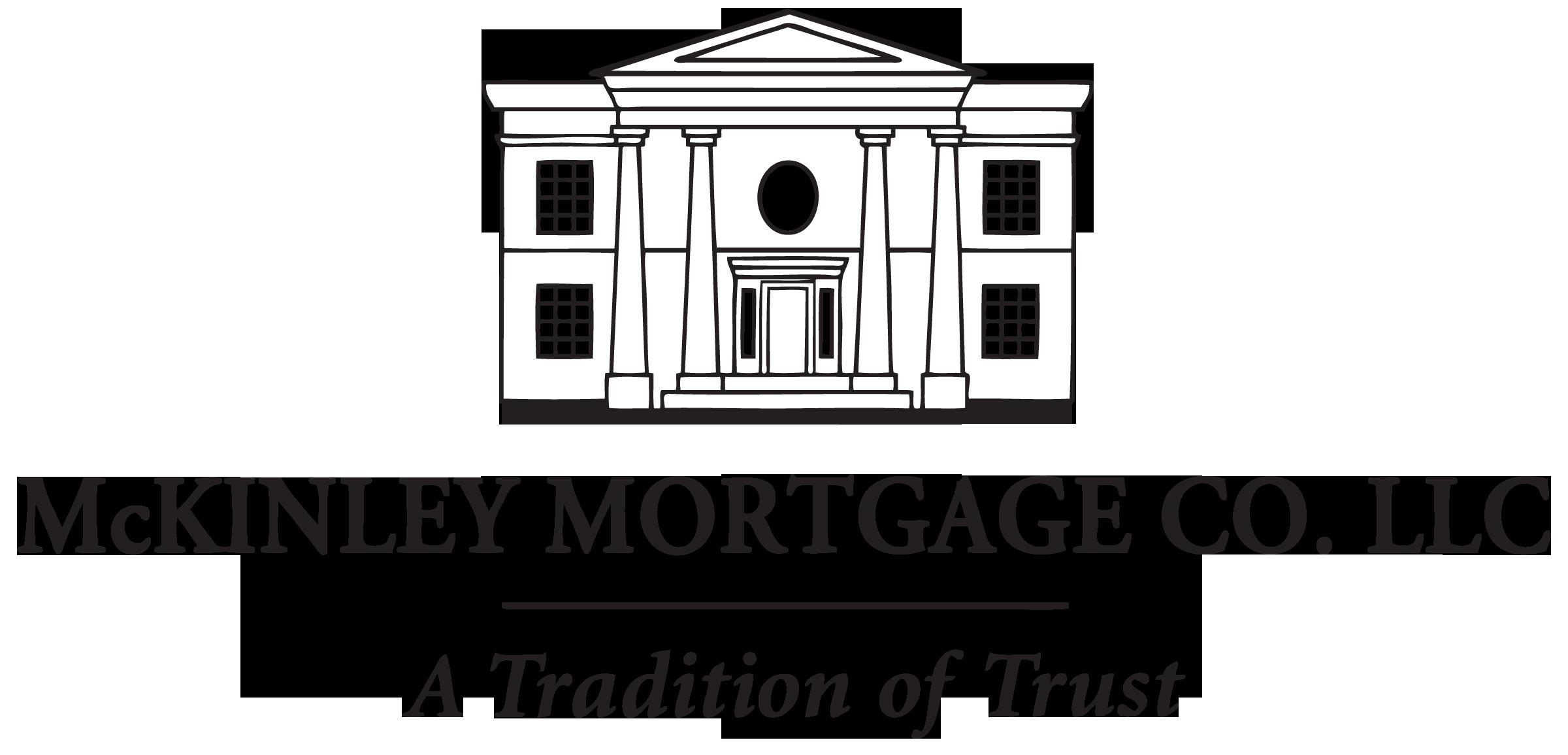 McKinley Mortgage logo.png