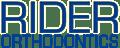 Rider Ortho logo.png
