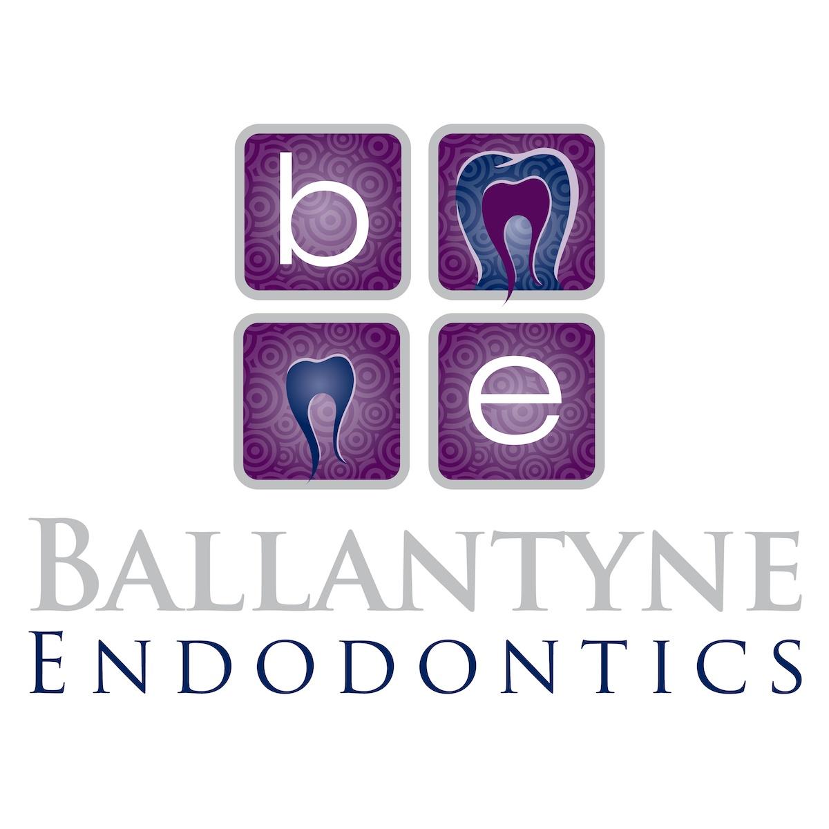 Ballantyne Endodontics logo.jpg