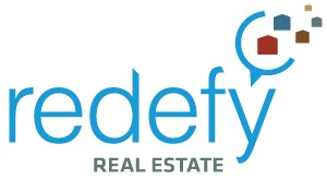 redefy_real estate logo.jpg