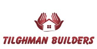 tilghman builders logo.jpg