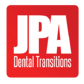 JPA-logo-red-box-trans