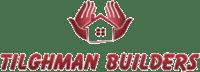 Tilghman_logo-1