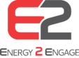 Energy2Engage-logo-NoGAP (1)