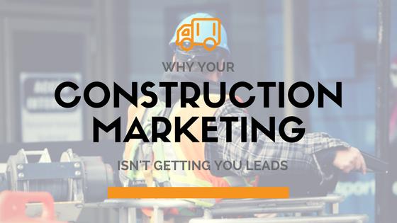Construction Blog.png
