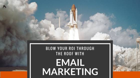 Email_Mkting_Blog_Title.png