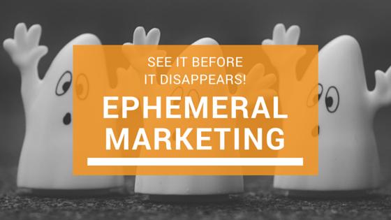 Ephemeral_Marketing_Blog.png