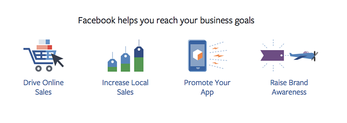 Facebook_for_Business.png