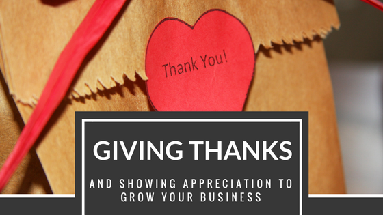 Giving Thanks Blog Title.png