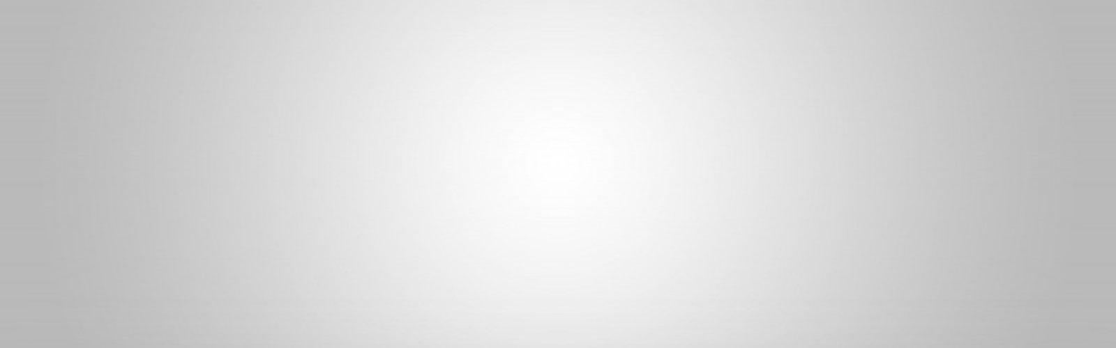 Grey-Background.jpg