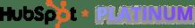 Hubspot-PLATINUM-PARTNER-AGENCY