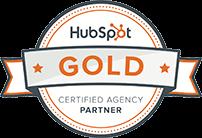 badge-hubspot-gold