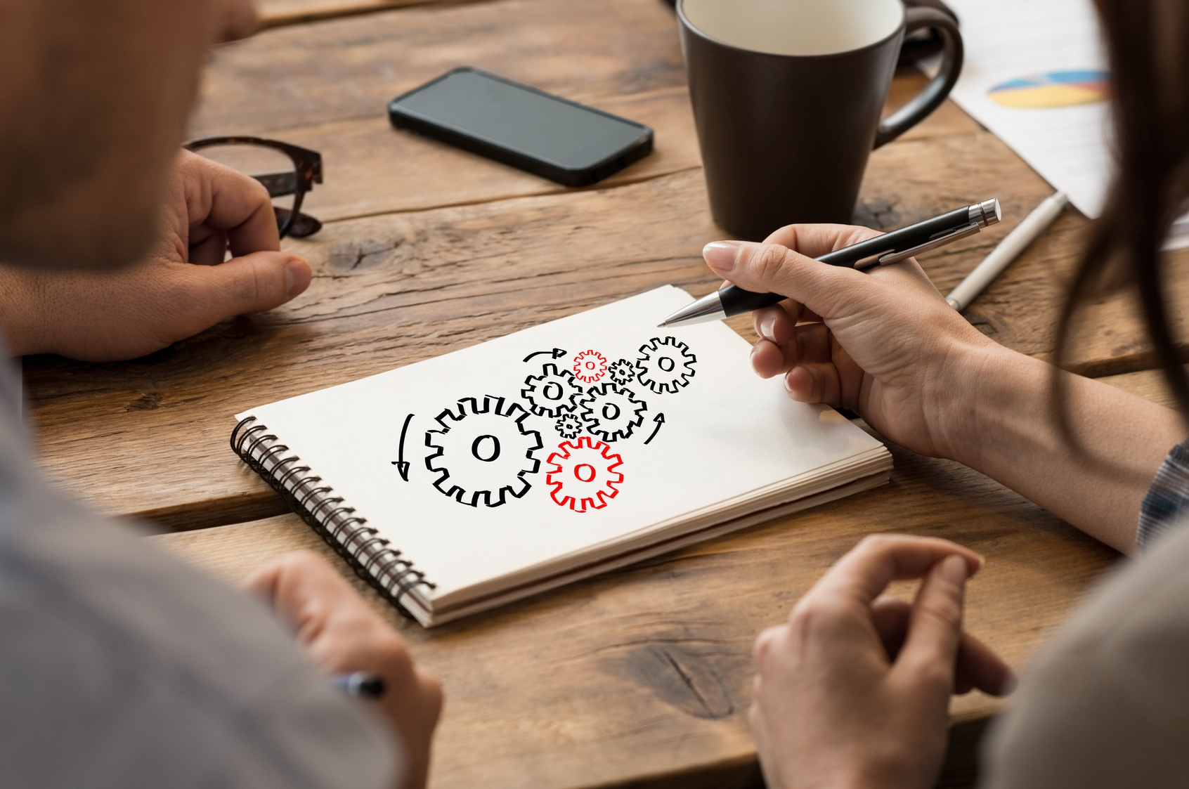 Inbound_Marketing_Plans-1.jpg