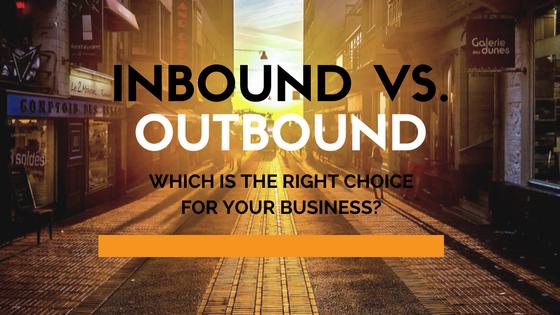 Inbound_vs._Outbound.png
