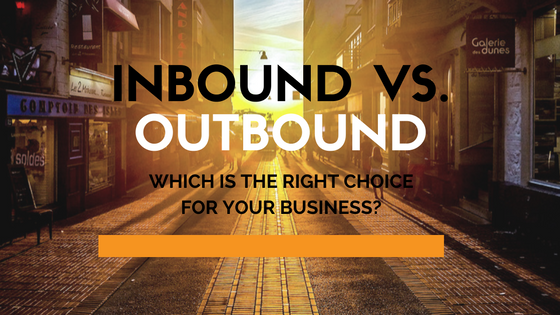 Inbound_vs._Outbound.png
