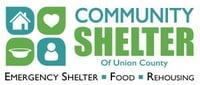 Community-Shelter