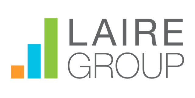 Laire Group Marketing Logo