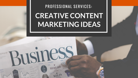 Professional_Svcs_Content_Marketing.png