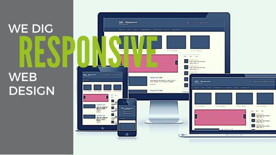Responsive_Web_Design_Title.png