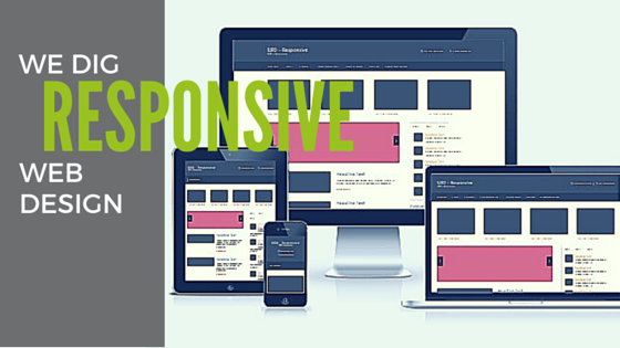 Responsive_Web_Design_Title.png