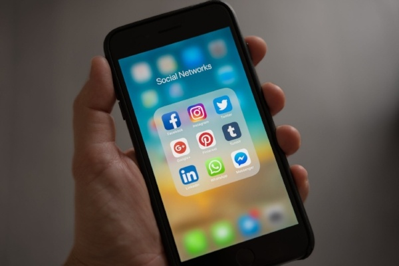 Social Media Channels-168704-edited