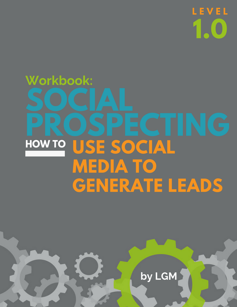 Social_Prospecting.png