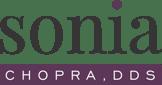 Sonia-Chopra-DDS-Logo-Final