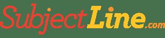 Email marketing tip: SubjectLine.com