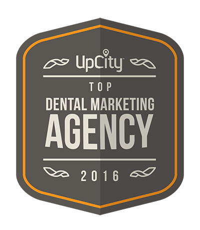 UpCity Top Dental Marketing Agency | Laire Group Marketing