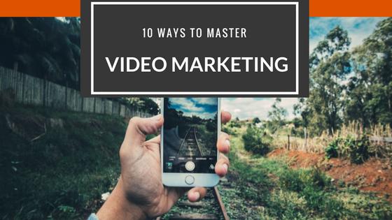 Video Marketing Blog (1).png