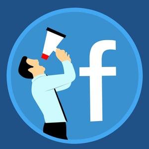 advertise-facebook-account-marke