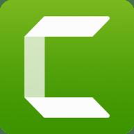 Camtasia - video editor