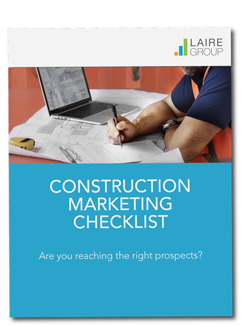 checkslit-download-contruction-marketing