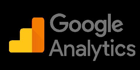 google_analytics-card