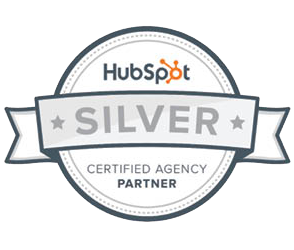 Hubspot Silver Partner Agency | Laire Group Marketing | Inbound Marketing Agency in Charlotte NC