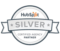 Hubspot Agency Partner - Laire Group Marketing