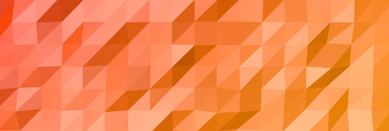 orange-wallpaper-crop.jpg